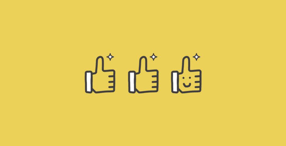 """""""グッとくるWebデザイン""""ができるようになる3つの習慣_メイン画像"""