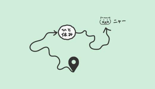 Webデザイナー、UI/UXデザイナーの【入社後のキャリアビジョン】について