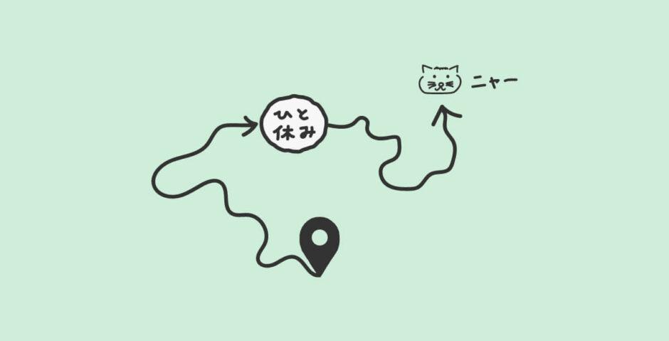 Webデザイナー、UI/UXデザイナーの【入社後のキャリアビジョン】について_メイン画像