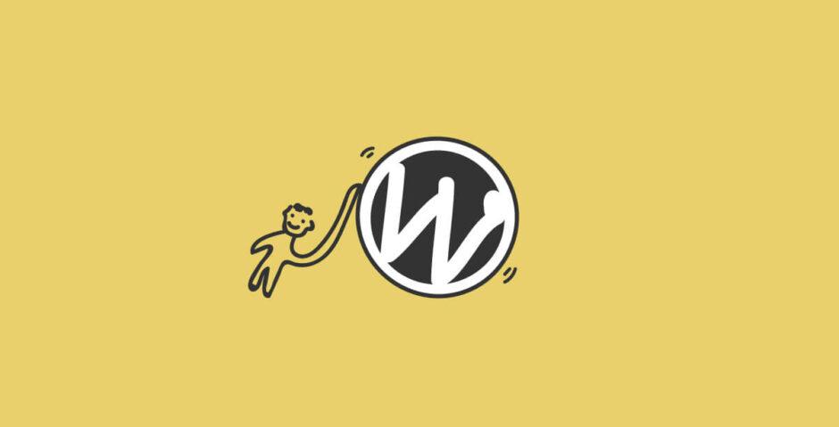 未経験からWeb/UI/UXデザイナーを目指すのに WordPressのスキルは必須なの?_メイン画像